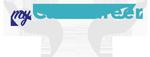 myCareCareer Logo